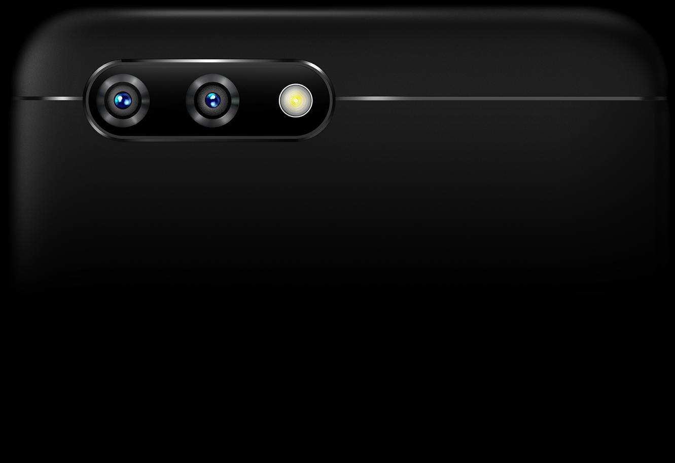 BLU Vivo X | A Higher Standard